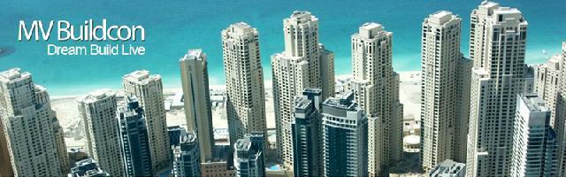 Precore City