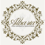 Supertech Albaria