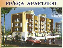 Rivera Apartments
