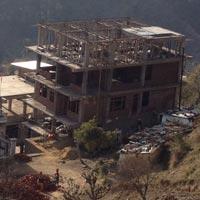 Vasudhara Homes - Solan