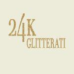 24K Glitterati