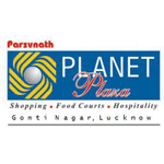 Parsvnath Planet Plaza