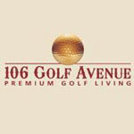 CHD Developers 106 Golf Avenue