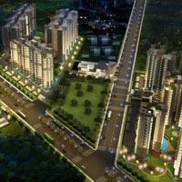 The Heartsong - Sector 108, Gurgaon