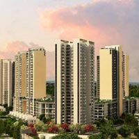Windchants - Gurgaon