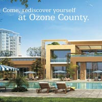 Ozone County