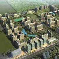 Panchsheel Pratishtha - Noida