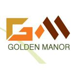 Golden Manor