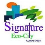 Signature Eco City