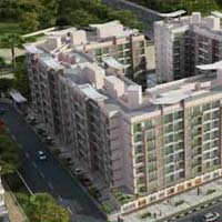 Shree Shaswat Global City - Virar