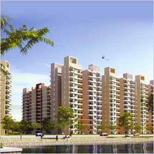 Shriram Sahana, Bangalore - Lavish Apartments