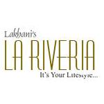 La Riveria
