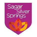 Sagar Silver Springs