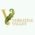 Versatile Valley
