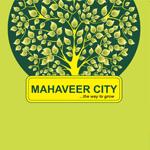 Mahaveer City