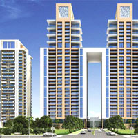 Gaur Yamuna City - Sector 62, Noida