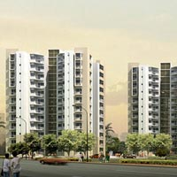 Amantre - Gurgaon