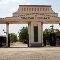 Vinaayak Enclave - Ajmer Road, Jaipur