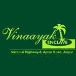 Vinaayak Enclave