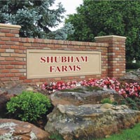Shubham Farms - Jodhpur