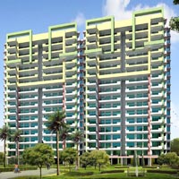 SRS Royal Hills II - Greater Faridabad, Faridabad