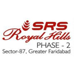 SRS Royal Hills II