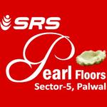 SRS Pearl Floors