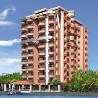 Blue Palm - Vytilla, Kochi