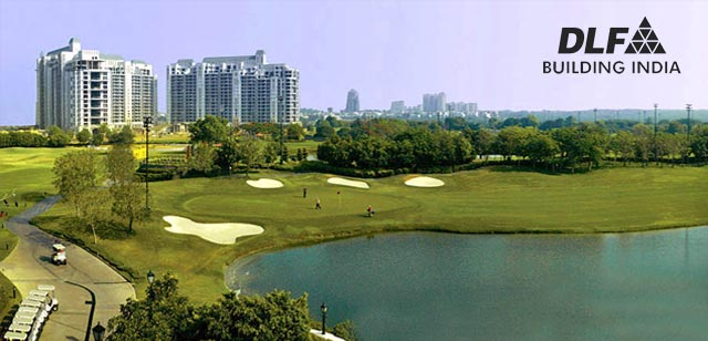 DLF Ultima, Gurgaon - 3/4 BHK Apartments