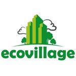 Ecovillage III