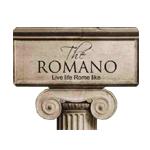 The Romano