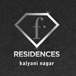 F. Residences