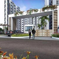 Royal Lake City - Umbergaon, Valsad