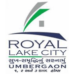 Royal Lake City