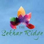 Sekhar Ridge