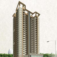Thakur Jewel - Mumbai