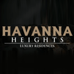 Havanna Heights
