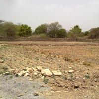 Riddhi Siddhi Phase -3 - Udaipur