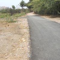 Riddhi Siddhi Phase-5 - Udaipur