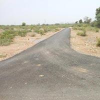 Riddhi Siddhi Phase-8 - Udaipur