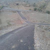 Riddhi Siddhi Phase -16 - Udaipur