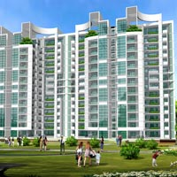 Spaze Privy - Sector 72, Gurgaon