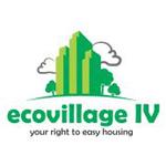 Eco Village IV