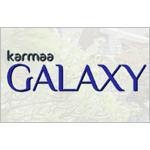 Karmaa Galaxy