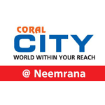 Coral City Neemrana