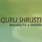 Guru Shrushti