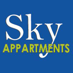 Sky Appartments