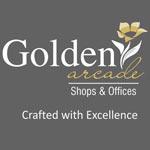 Golden Arcade