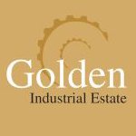 Golden Industrial Estate