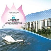 Aquapolis - Durgapur